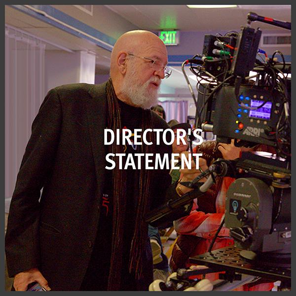 director's-statementNew