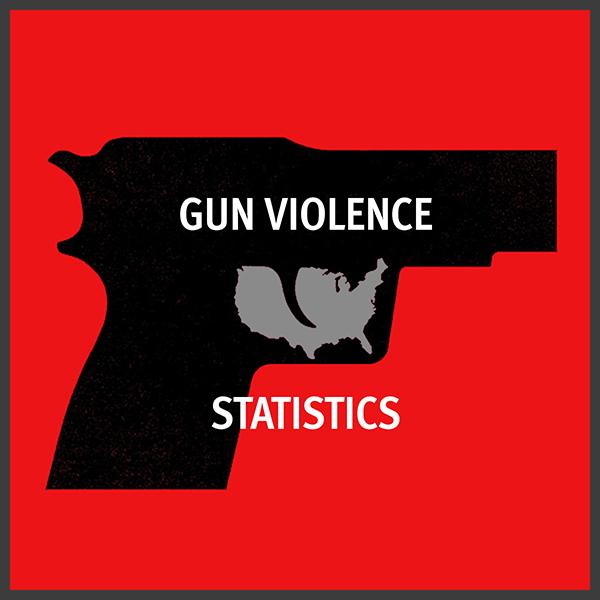 gun-violence-statisticsNew