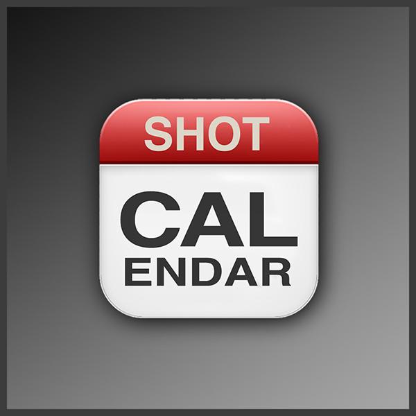 shot-calendarNew