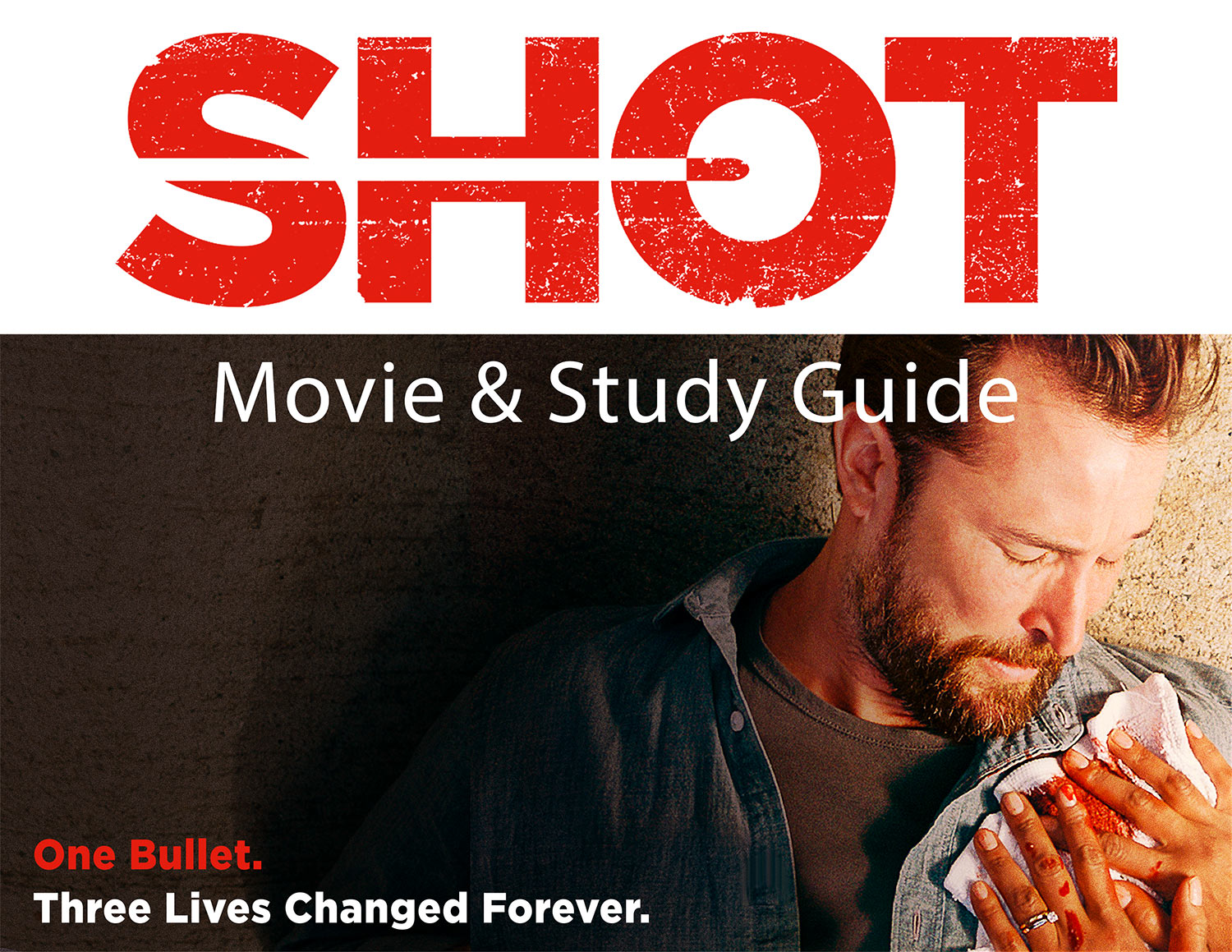Study-Guide-05-1