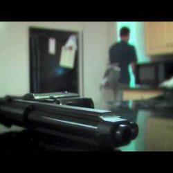 Gun Violence PSA
